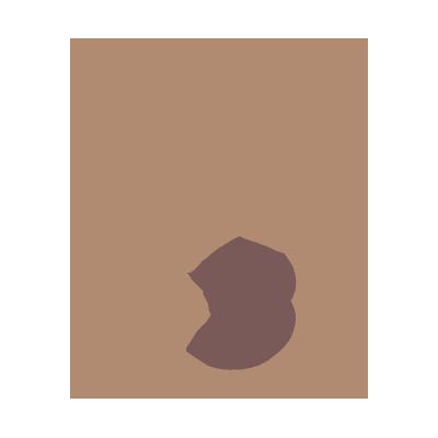 CBD (Cannabidiol) Produkte sind dreifach im Labor getestet